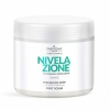 NIVELAZIONE - peeling do stóp 500ml