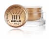Żel ACTIV GOLD plus  30g