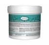 Face Firming Peel Off Mask 150g