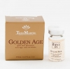 Golden Age - ampułka 8ml